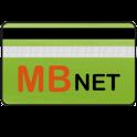 MBnet Shortcut icon