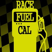 RaceFuelCal Ads