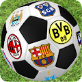 Picture Quiz: Football APK Descargar