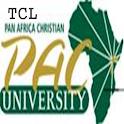 TCL Program icon