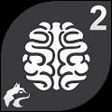 نصائح لتنشيط العقل 2 icon