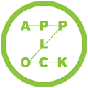 Smart App Protector(App Lock+) icon