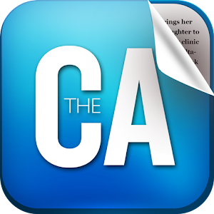 Download Clinical Advisor APK