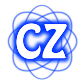 Compatibilidad Zodiaco