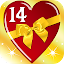 Valentine's day: 14 Free Apps 1.2 APK for Android