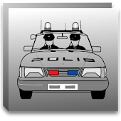 UU Kepolisian