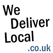 We Deliver Local