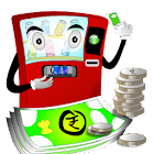 Count N Buy icon