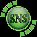 SNS Telecom icon