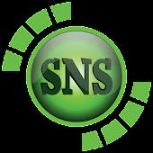 SNS Telecom