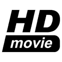 MovieTube: Watch Free Movies icon