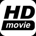 MovieTube: Watch Free Movies icon