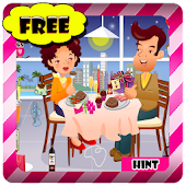 Mystery Hidden Objects Family