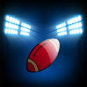 San Francisco Football LWP icon