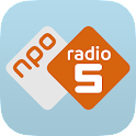 NPO Radio 5 icon