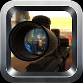 Shooting Sniper 3D