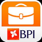 BPI Empresas