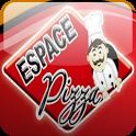 Espace Pizza 92 icon