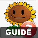 Plants vs Zombies Cheat icon