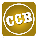 CCB Mobile