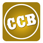 CCB Mobile icon