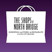 The Shops at North Bridge