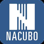 NACUBO To-Go
