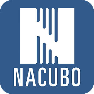 nacubo to go   android apps on google play