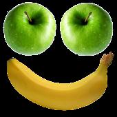 SmartFoodTracker - Food Logger