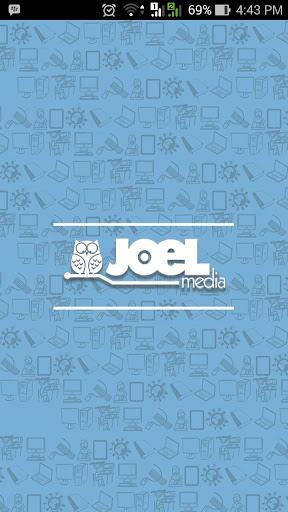 Joel Mobile
