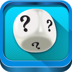 Decision Maker Dice-ider