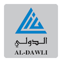 Al-Dawli Mobile icon