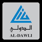 Al-Dawli Mobile