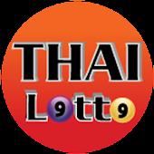ThaiLotto