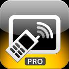 MobiShow-Pro icon