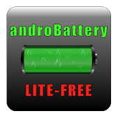 ANDROBATTERY LITE