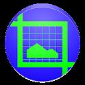 iStock - Israeli stocks icon