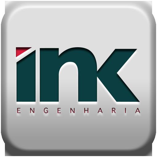 Ink Engenharia