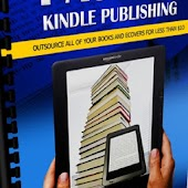 Kindle Publishing Business