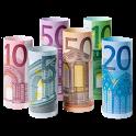 SteuerSparApp icon
