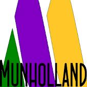 munholland