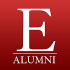 Phillips Exeter Alumni icon