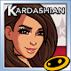 KIM KARDASHIAN: HOLLYWOOD v2.5.0