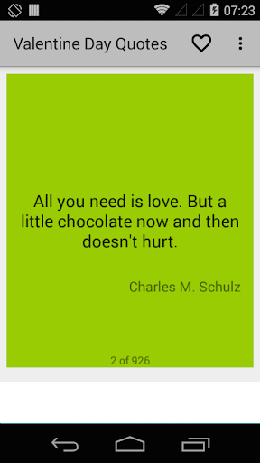 1000+ Valentine Day Luv Quotes