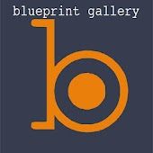 Blueprint Gallery