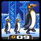 Icy Escort icon