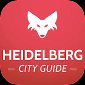 Heidelberg Premium Guide