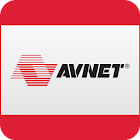 AVNET IBM icon