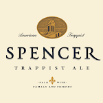 Logo of Spencer Monk's Reserve Quadrupel