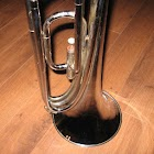 MB Horn for Caustic icon